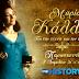 ΜΑΡΙΑ ΚΑΛΛΑΣ - Για την τέχνη και τον Έρωτα | OTE HISTORY