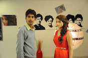 Bathipoola Janaki movie photos gallery-thumbnail-18