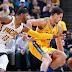 #NBA: Los Warriors no quisieron cambiar a Klay Thompson por Paul George