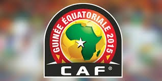 Exclusive: Watch Free African Nations Cup on Nilesat ..!