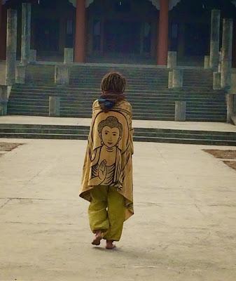lumbini-buddha-nepal