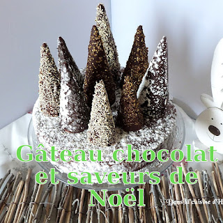 http://danslacuisinedhilary.blogspot.fr/2016/12/gateau-au-chocolat-comme-une-foret.html