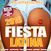 Fiesta Latina 2016 - Latin Summer Dance Hits