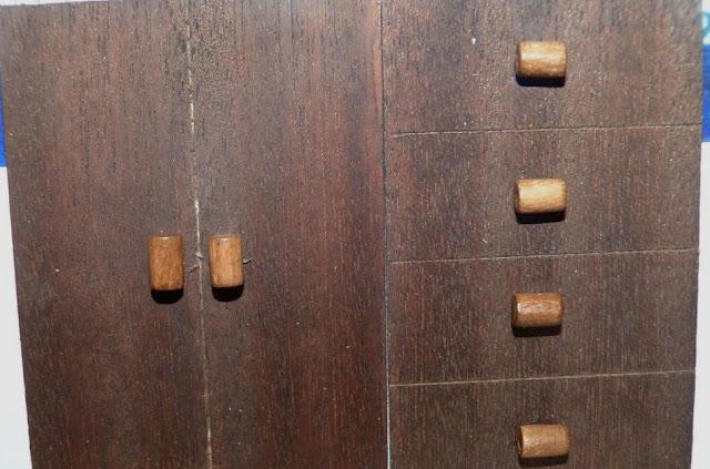 cuadro-cocina-muebles