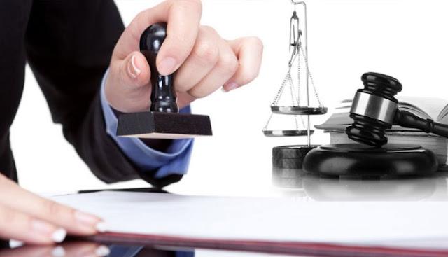 Contoh Akta RUPS Terkait Persetujuan untuk IPO