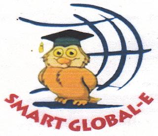 Smart Global Education (SGE)
