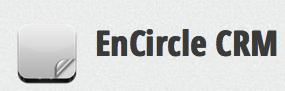 EnCircle CRM 1.5 Trial 2016
