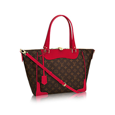 [Image: louis-vuitton-estrela-monogram-canvas-ha...M51195.jpg]