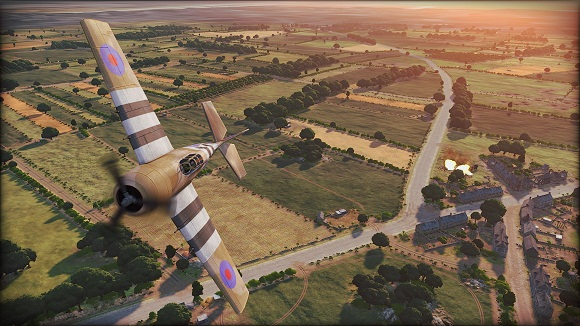 steel-division-normandy-44-pc-screenshot-www.ovagames.com-4