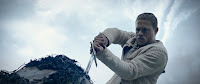 King Arthur: Legend of the Sword Charlie Hunnam Image 3 (7)