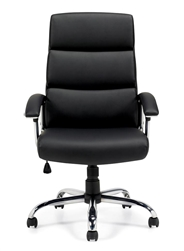 Offices To Go Executive Chair