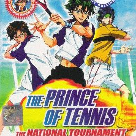 Hoàng Tử Tennis OVA - Prince of Tennis: Another Story VietSub (2009)