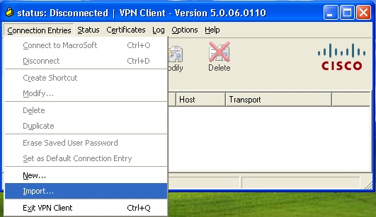 Flash vpn for windows 10