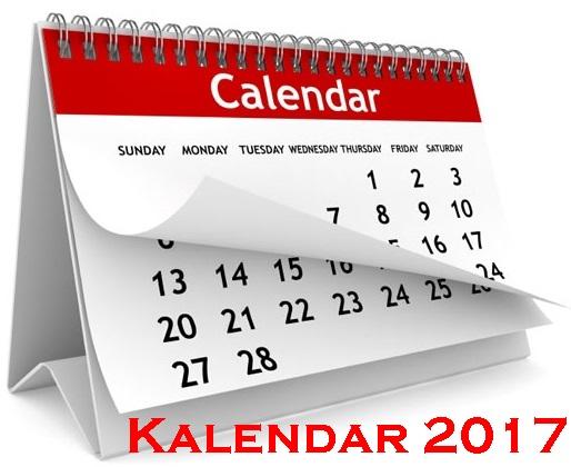 takwim cuti sekolah 2017, takwim persekolahan 2017, cuti sekolah 2017 kementerian pelajaran, kalender 2017 malaysia cuti sekolah, cuti sekolah tahun 2017, kalendar kuda 2017 malaysia, kalendar 2017 malaysia, calendar 2017 malaysia school holiday