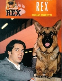Rex: A Cop's Best Friend 9 | Bmovies