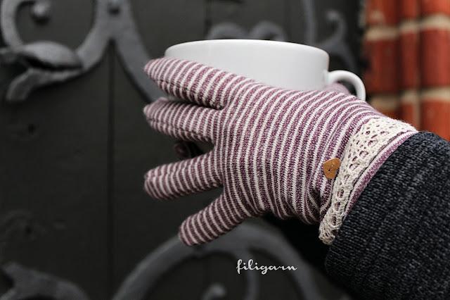 filigarn.blogspot.com - genähtes - Schneehase! Meine ersten Fingerhandschuhe!!filigarn.blogspot.com - genähtes - Schneehase! Meine ersten Fingerhandschuhe!!