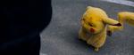 Pokemon.Detective.Pikachu.2019.BDRip.LATiNO.ENG.x264.AAC-05540.png
