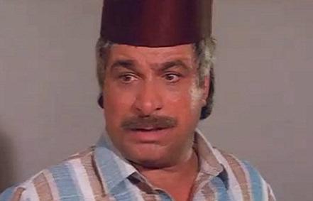 Kader Khan Biography, Death, Films In Hindi - कादर खान की जीवनी
