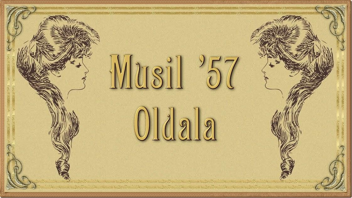 http://musil57oldalai.blogspot.hu/