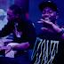 "Casey Veggies libera novo single ""Show Off"" com Wiz Khalifa; confira"