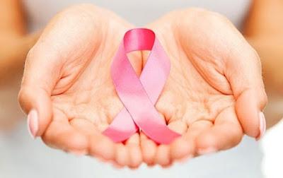 Lindungi Anda Dari Kanker