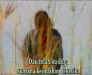 Sultan Setia Menanti Mp3