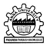Anna university News & updates 2017