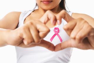Tips Rasa Umum Untuk Siapa Pun Dengan Kanker
