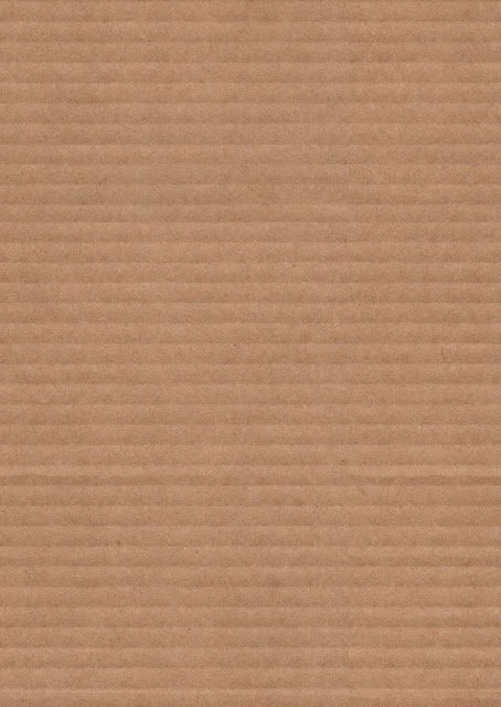 Tileable Cardboard Texture Maps Texturise Free