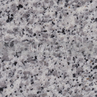 Granit Bianco Dolomity