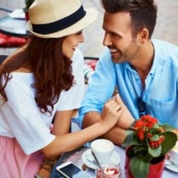 8 صفات تجذب المرأة العربية للرجل
