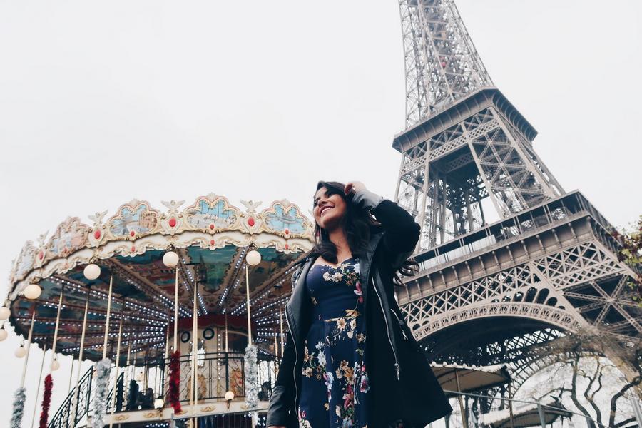 paris, frança, france, torre eiffel, eiffel tower, viagem, dicas de viagem, dica de viagem, um dia em paris, 1 dia em paris, paris dicas, o que fazer em paris, paris vlog, paris gastando pouco
