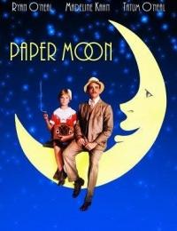 Paper Moon   Bmovies
