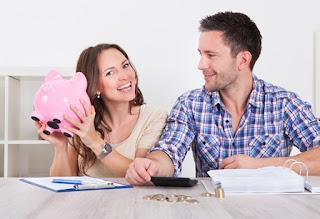 משיכת כספי פנסיה יכולה לפתור הרבה בעיות כלכליות