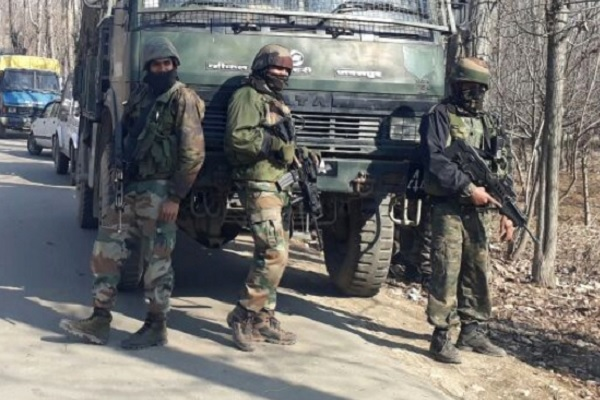 kashmir-nowgam-2-more-terrorists-killed-in-today-encounter