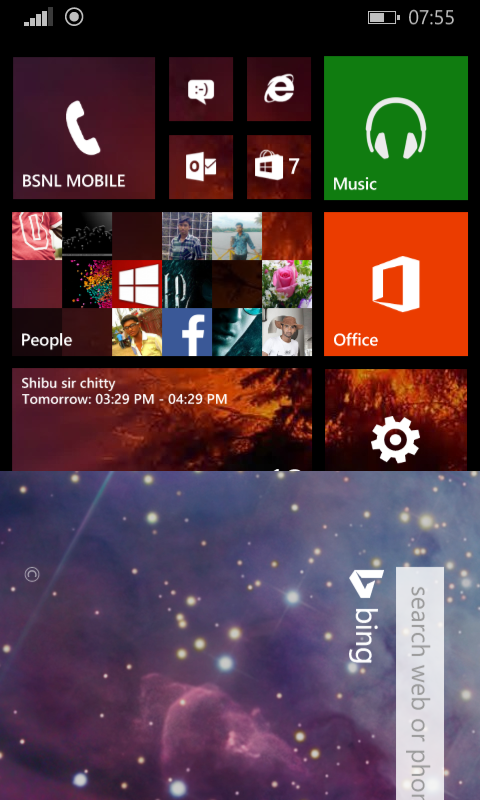 wp ss 20140510 0002 - 25 Windows Phone Screenshots you really miss to take