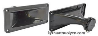 http://yenvuong.vn/products/loa-tecnik-axc-500-km