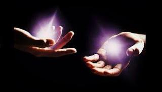 reiki, healing, Reiki energy, healing energy, Usui Reiki, Reiki training