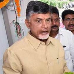AP again seeks for loan of 3000Cr