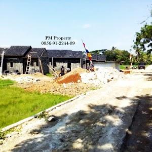 DP 2 Juta! Ready Stock Rumah Subsidi Cikarang Pondok Pesona Regency