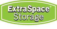 ExtraSpace Storage Logo