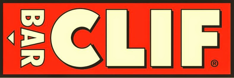 http://www.clifbar.com/