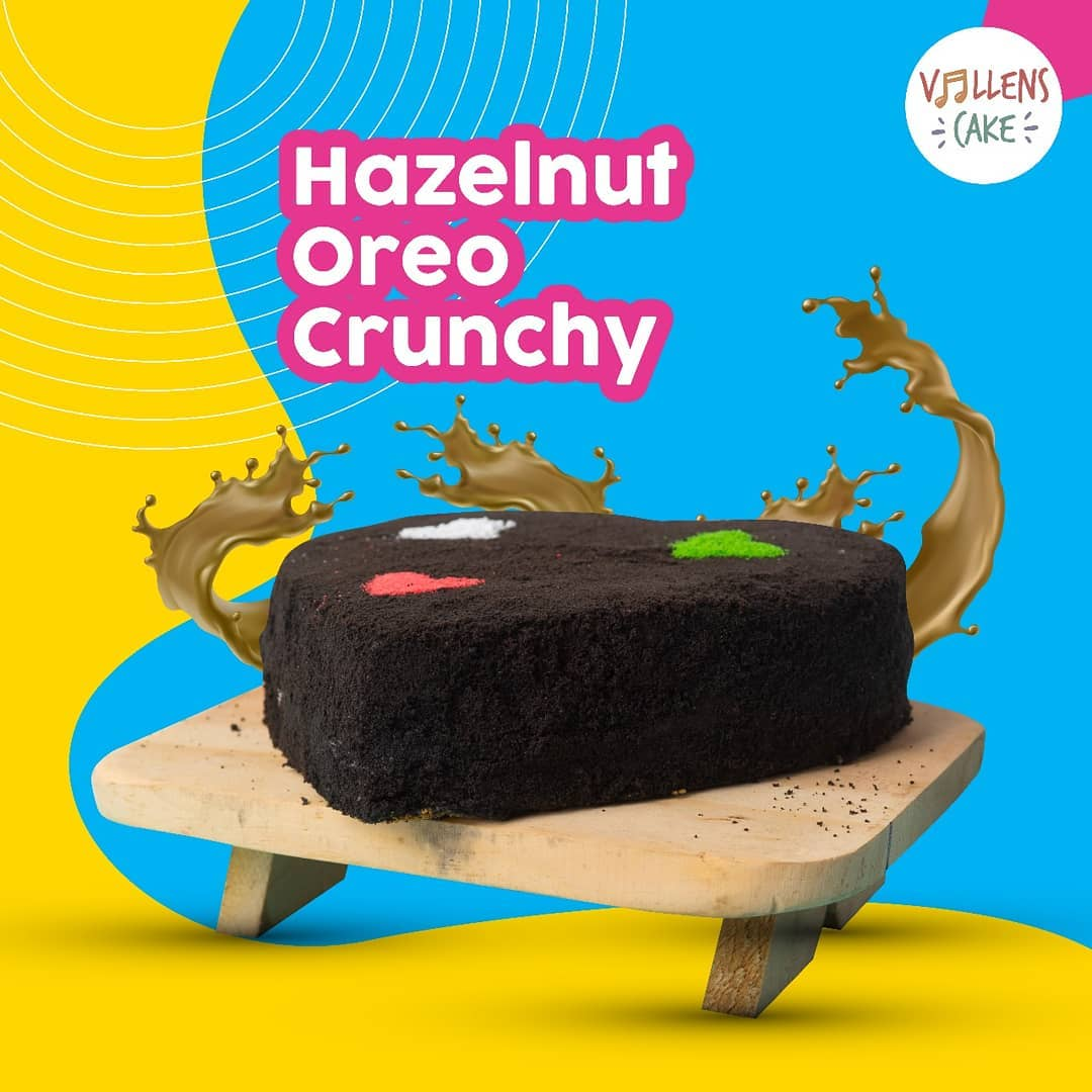 vallens-cake-hazelnut-choco-crunchy