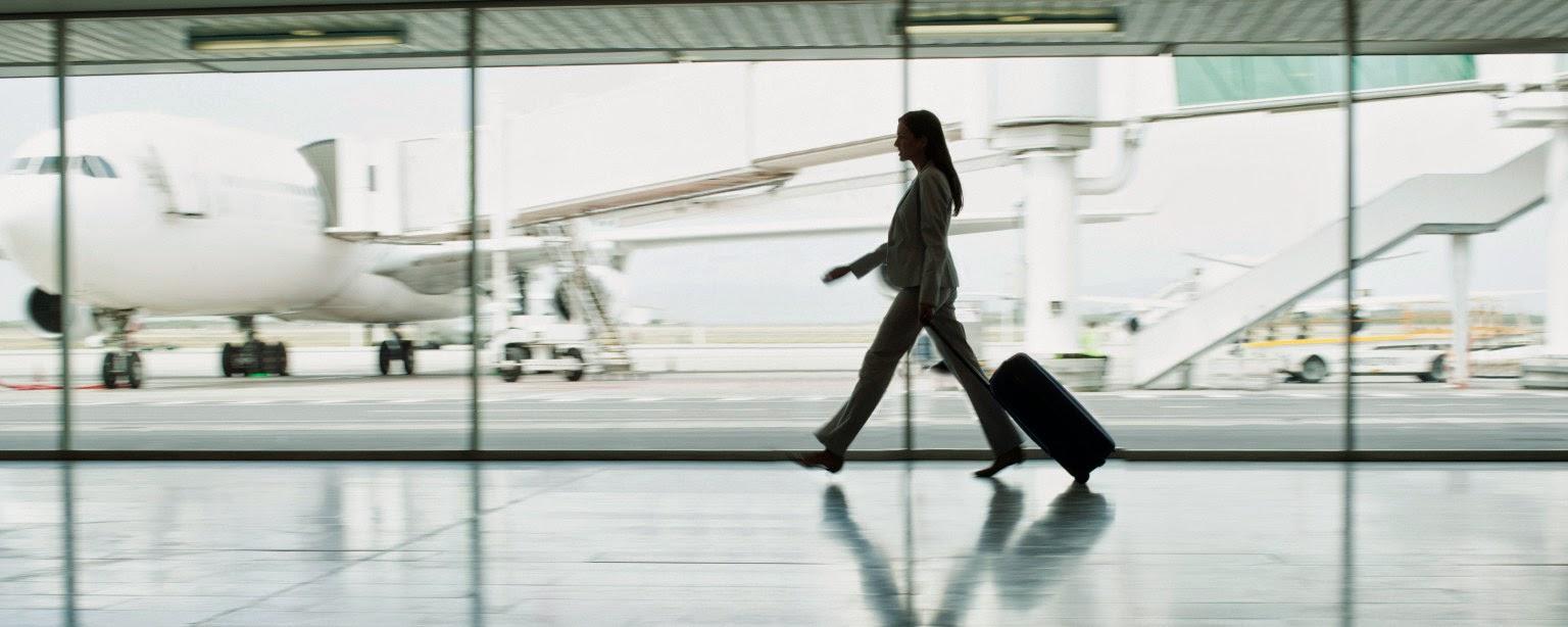 Consejos valiosos para viajar