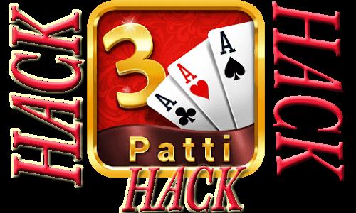 Teen Patti Gold Indian Poker Modified APK