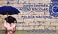 http://www.interior.gob.es/press/la-policia-nacional-lanza-la-mayor-campana-contra-el-acoso-escolar-en-espana-16145#