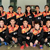 Skuat Tim Piala Sudirman 2017, Indonesia Kirim Pemain Terbanyak