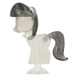 My Little Pony Series 3 Squishy Pops Octavia Figure Figure