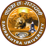 Saurashtra University Timetable 2017