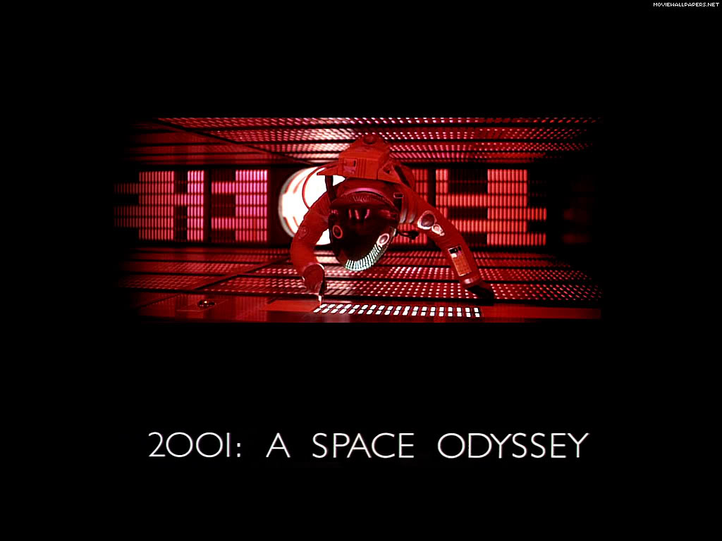 Wallpaper desktop wallpaper 2001 a space odyssey - 2001 a space odyssey wallpaper ...